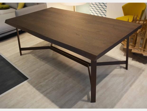 Tavoli e sedie calligaris for Calligaris bergamo