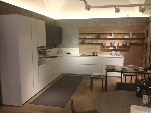 cucine in offerta a prezzi scontati. Black Bedroom Furniture Sets. Home Design Ideas
