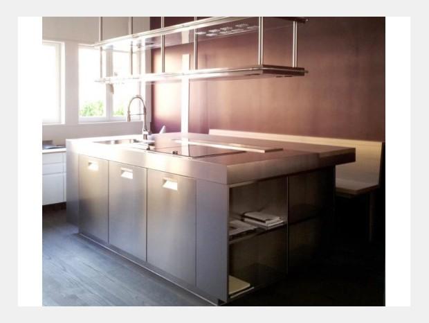CucineOccasioni.it - Cucine moderne, classiche e country a prezzi ...
