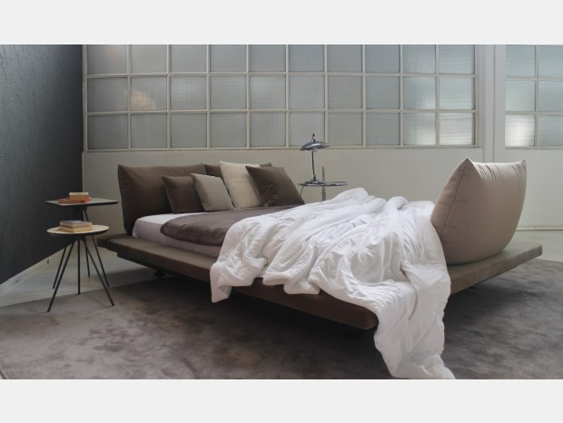 Letto Ligne Roset Peter Maly