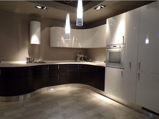 Beautiful aster cucine prezzi gallery - Aster cucine outlet ...