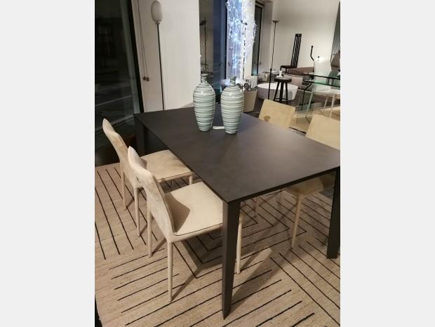 Tavolo artistico bontempi prezzo. beautiful tavolo da pranzo tavolo