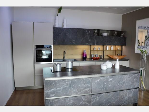 Prezzi arredo3 offerte outlet sconti 40 50 60 - Cucina kali prezzi ...