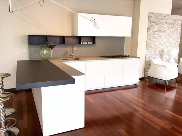 Emejing Cucina Boffi Prezzo Photos - Home Interior Ideas - hollerbach.us