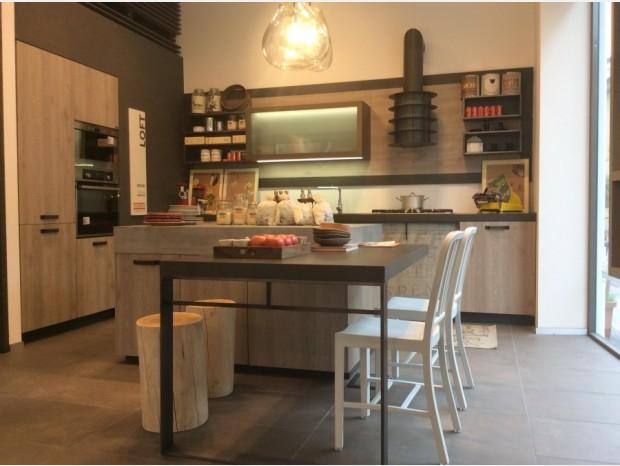 Cucine Snaidero Prezzi. Stunning Stunning Costo Cucina Snaidero ...