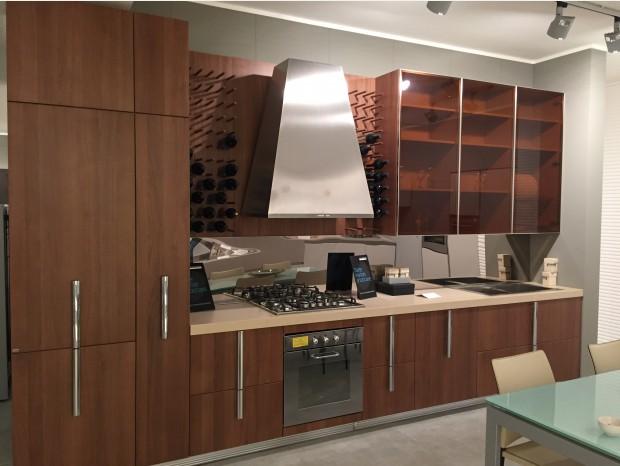 Prezzi ernestomeda offerte outlet sconti 40 50 60 for Arredamento design scontato