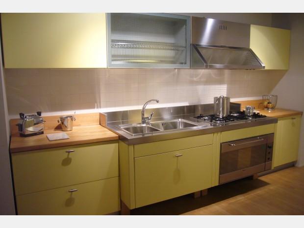 Cucine varenna a prezzi scontati - Cucina varenna prezzi ...