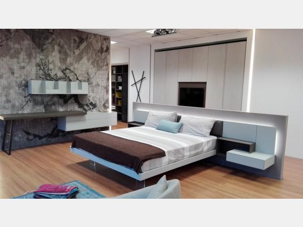 Stunning Camera Da Letto San Giacomo Photos - Home Interior Ideas ...