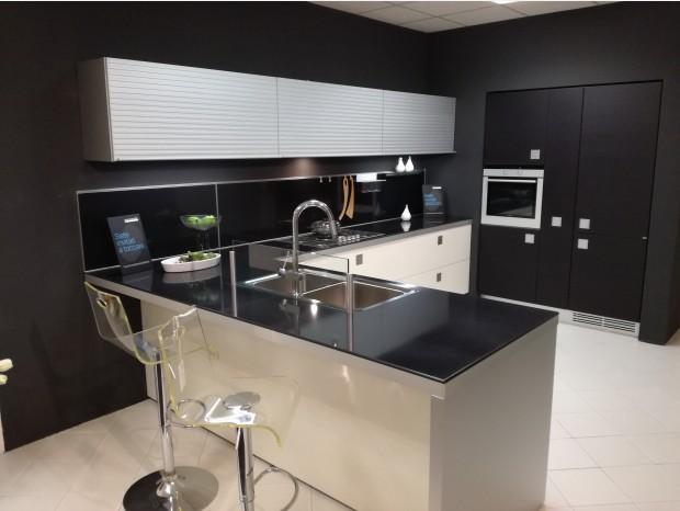 Cucine ernestomeda for Franceschini arredamenti