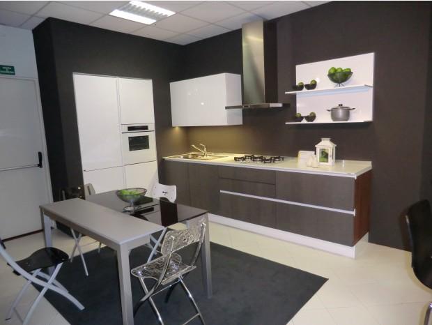 Prezzo Cucine Ernestomeda - Design Per La Casa - W.aradz.com