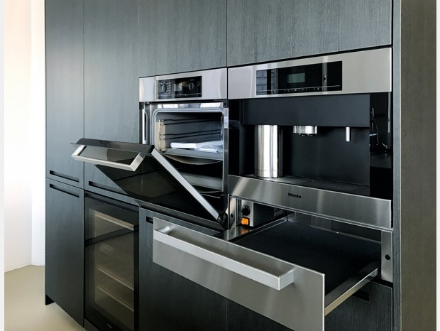 Cucine boffi for Boffi outlet