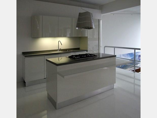 Stunning Composit Cucine Prezzi Images - ubiquitousforeigner.us ...