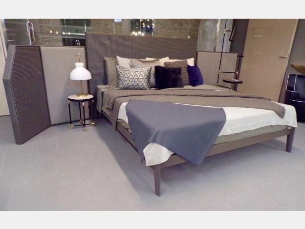 Letti Di Design In Offerta : Camere da letto offerte usate piccoli bambini camera da letto idee