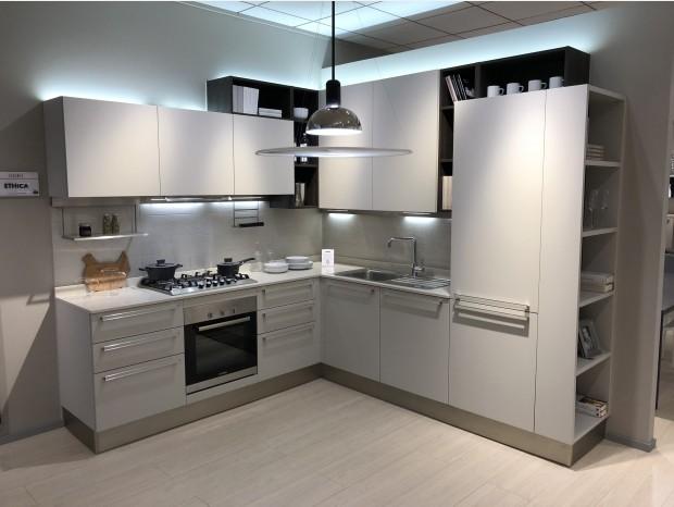 Cucina Veneta Cucine Ethica a Pavia - Sconto 43%