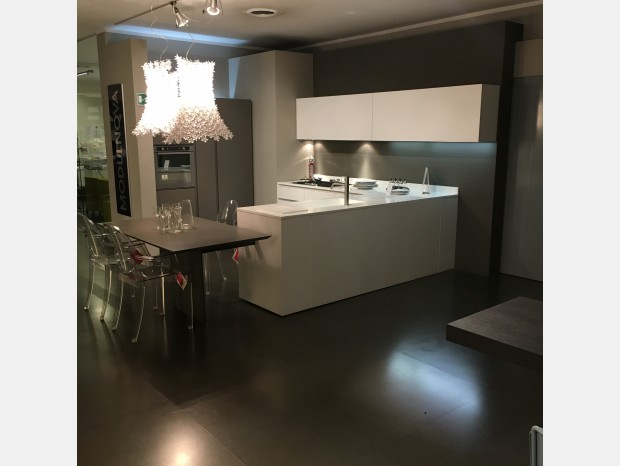 Cucina Modulnova light