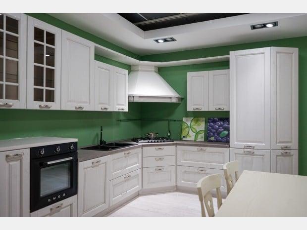Cucina Stosa Cucine Beverly - Venezia