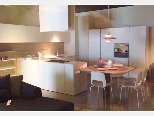 Prezzi modulnova offerte outlet sconti 40 50 60 - Prezzi cucine modulnova ...
