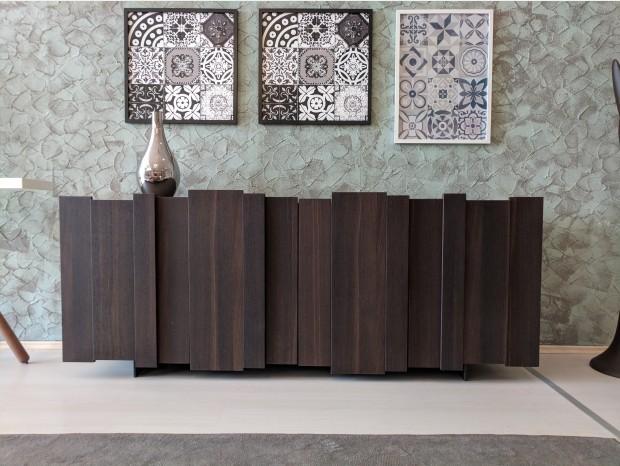prezzi dall 39 agnese offerte outlet sconti 40 50 60. Black Bedroom Furniture Sets. Home Design Ideas