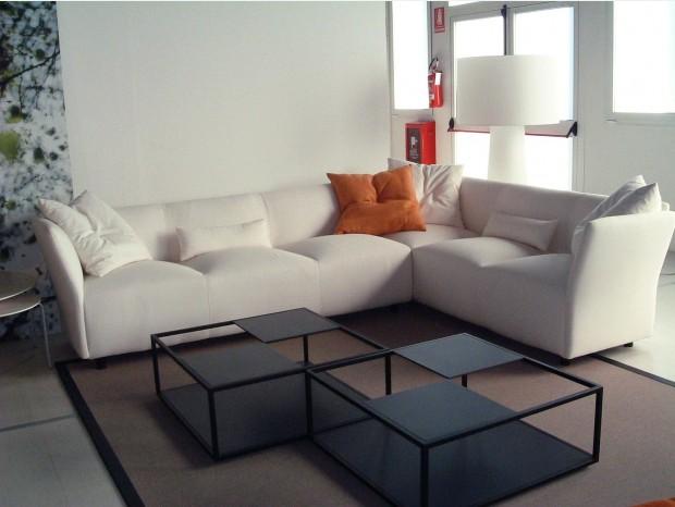 Best divani a padova ideas for De padova divani