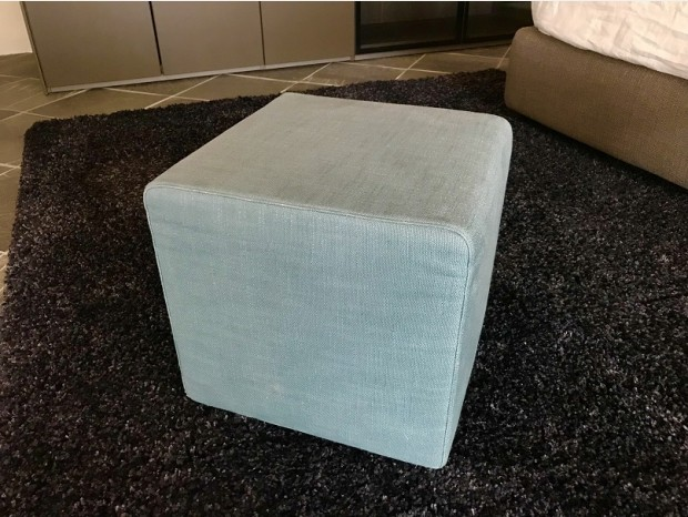 Pouf Poliform Play