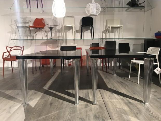 Outlet tavoli e sedie kartell tavoli e sedie kartell con sconti