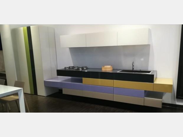 Outlet mobili lago for Lorusso arredamento andria