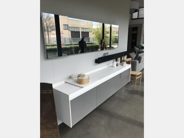 Prezzi agape offerte outlet sconti 40 50 60 for Outlet del mobile torino