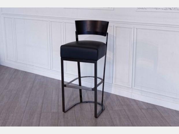Sgabello chair bianco prezzi e offerte