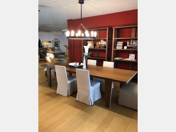 Tavolo Allungabile Offerte Varese.Tavoli E Sedie In Offerta A Prezzi Scontati