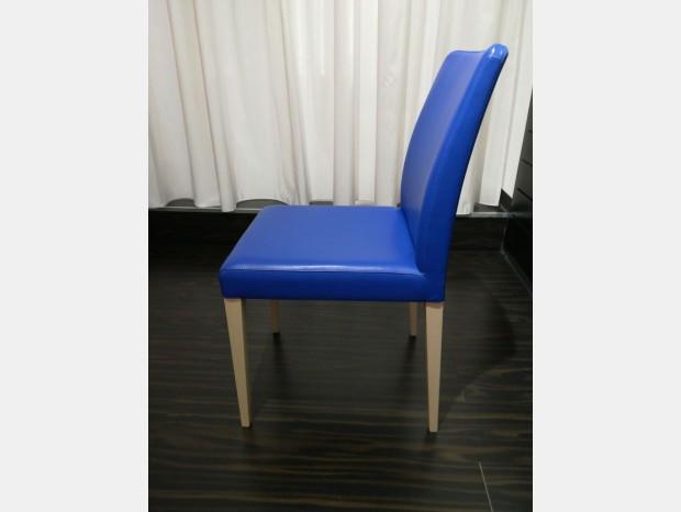 Outlet tavoli e sedie poltrona frau for Poltrona frau prezzo