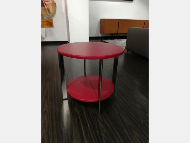 Outlet tavoli e sedie poltrona frau tavoli e sedie for Rigolio arredamenti