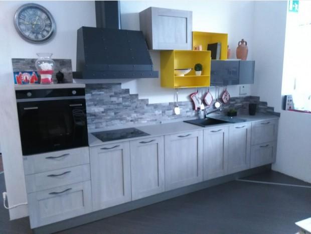 Cucina Stosa Cucine Infinity - Verbano-Cusio-Ossola 9e453889edc2