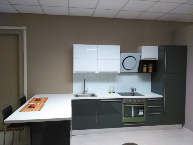 Cucina Lube Pamela - Verbano-Cusio-Ossola