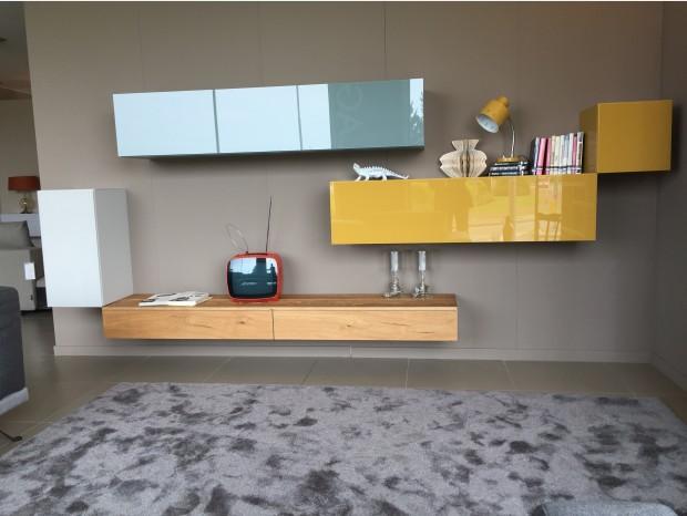 Outlet mobili lago for Ferrario arredamenti srl