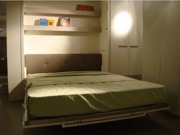 Camere da letto in offerta a prezzi scontati pag 2 - Listino prezzi novamobili ...