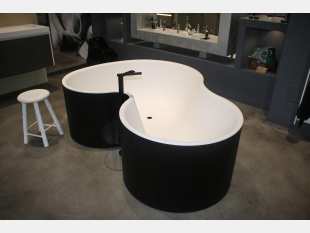 Vasca Da Bagno Offerte : Vasche da bagno in offerta a prezzi scontati