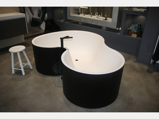 Offerte Vasche Da Bagno Prezzi : Vasche da bagno in offerta a prezzi scontati