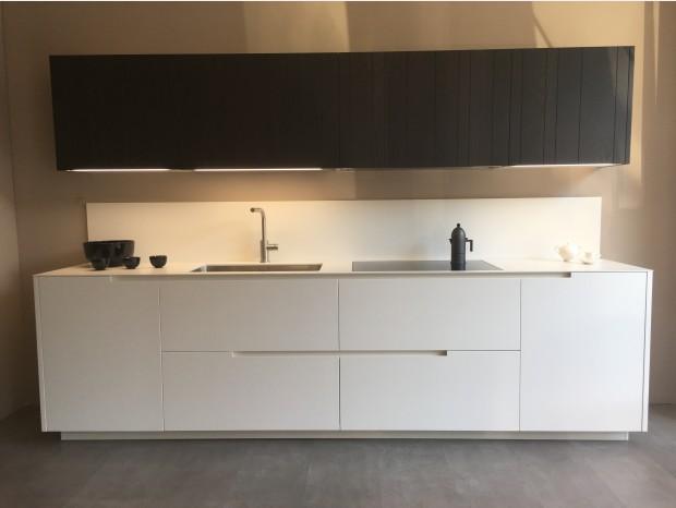 Cucina Poliform Cucine Alea a Milano - Sconto 45%