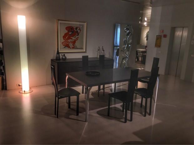 Prezzi Cattelan Italia - Offerte Outlet - Sconti 40% / 50% / 60%