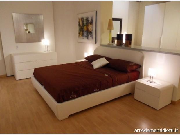 Camera da letto napol outlet joodsecomponisten for Napol arredamenti prezzi