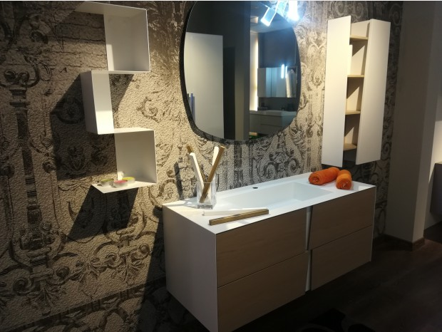 Bagno Ardeco Wector