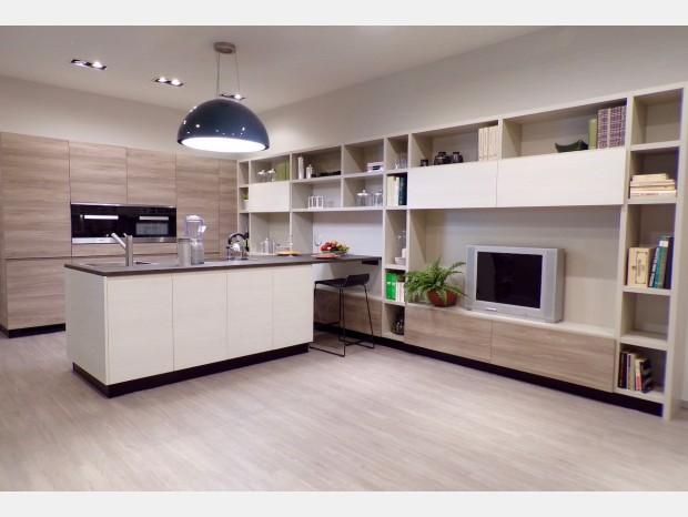 Cucina Scavolini Diesel - Brescia