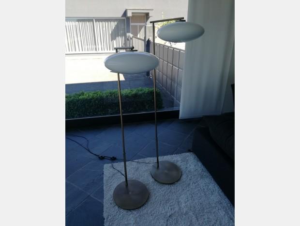 Lampade penta for Cicala arredamenti