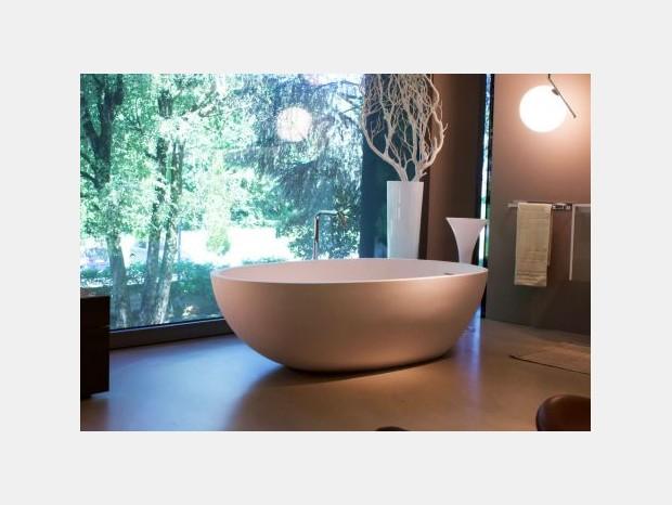 Vasca Da Bagno Boffi Prezzo : Outlet arredo bagno boffi arredo bagno boffi con sconti fino al