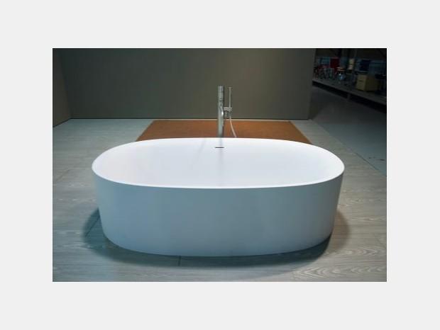 Vasche Da Bagno Boffi Prezzi : Vasche da bagno in offerta a prezzi scontati