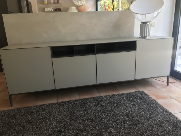 Credenza Rimadesio SELF UP