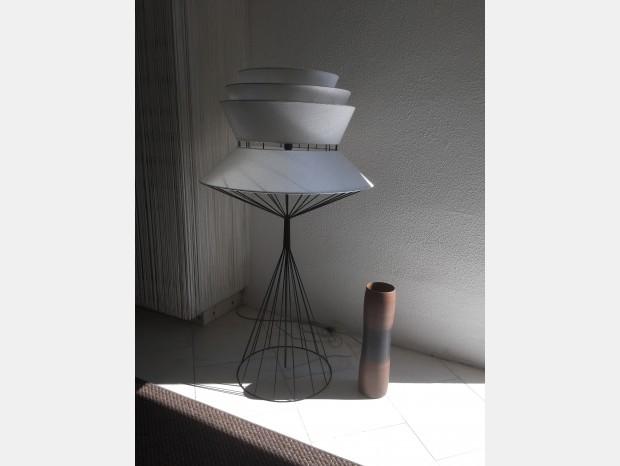Lampade in offerta a prezzi scontati