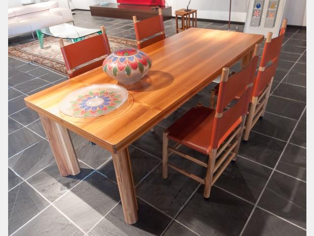 Tavoli e sedie in offerta a prezzi scontati for Trento arredamenti frosinone