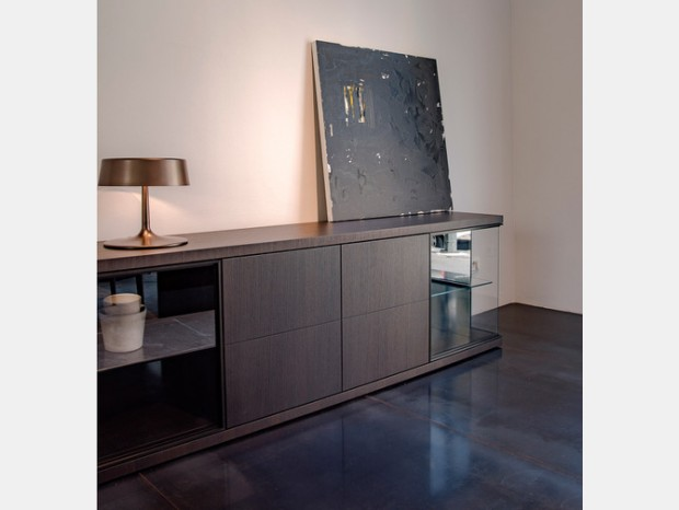Credenza Moderna Outlet : Outlet cesano maderno mazzolaarredamenti