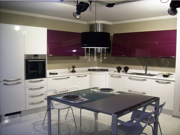 Prezzi scavolini offerte outlet sconti 40 50 60 - Listino prezzi cucine scavolini ...